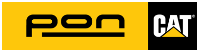Pon Compact logo